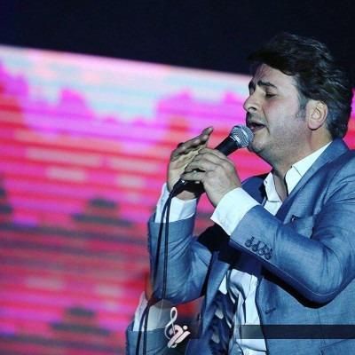 دانلود آهنگ امیر تاجیک خاک خوب خرمشهر