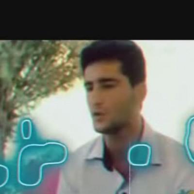 دانلود آهنگ  رپ حماسی ملی