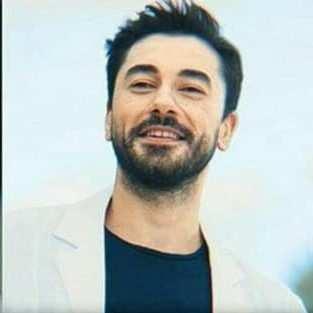 دانلود آهنگ تیتراژ سریال ترکی ضربان قلب