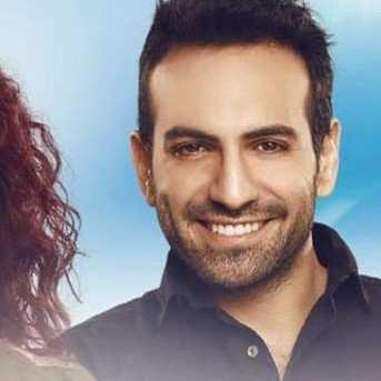 دانلود آهنگ تیتراژ سریال ترکی عشق از نو
