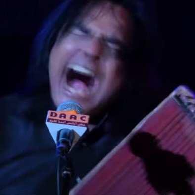 دانلود آهنگ های شرف علی خان