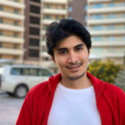 دانلود آهنگ محمد خسروی تنگه دلم