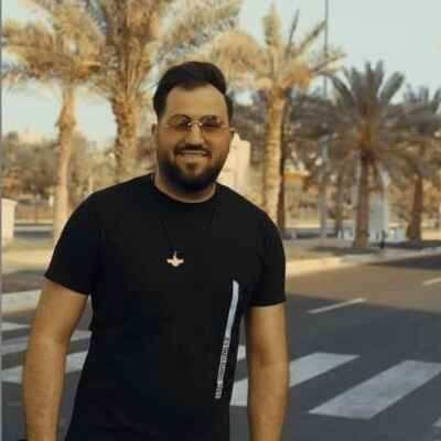 دانلود آهنگ علی شمس الهی ثابت کن
