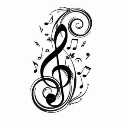 دانلود مجموعه آهنگ های عربی با تنبک