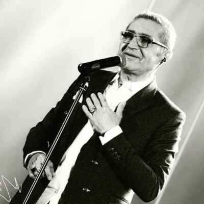 دانلود آهنگ فریدون اسرایی دنیا بدون تو