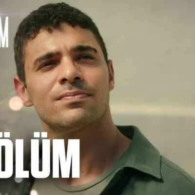 دانلود آهنگ تیتراژ سریال ترکی خواهر و برادرانم