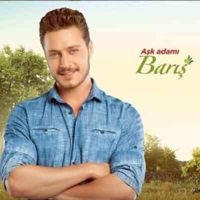 دانلود آهنگ تیتراژ سریال ترکی زندگی با عشق زیباست