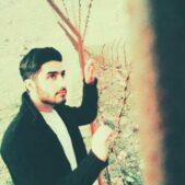 دانلود آهنگ محمد امیری عشق ممنوع